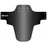 Punched Metal mudguard