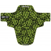 Hops Lime mudguard
